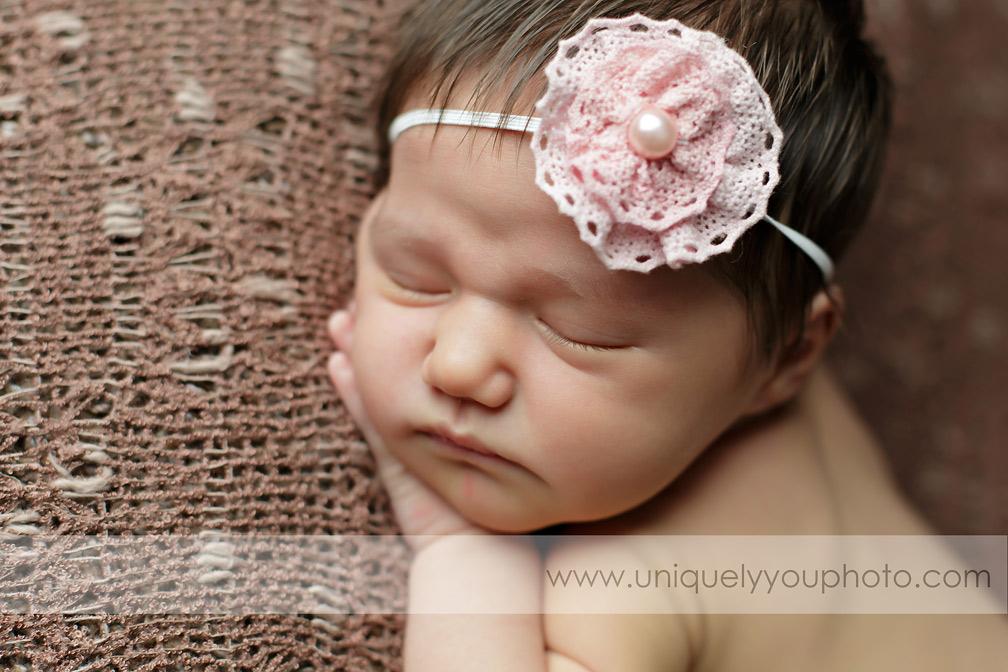 newborn photography lincoln