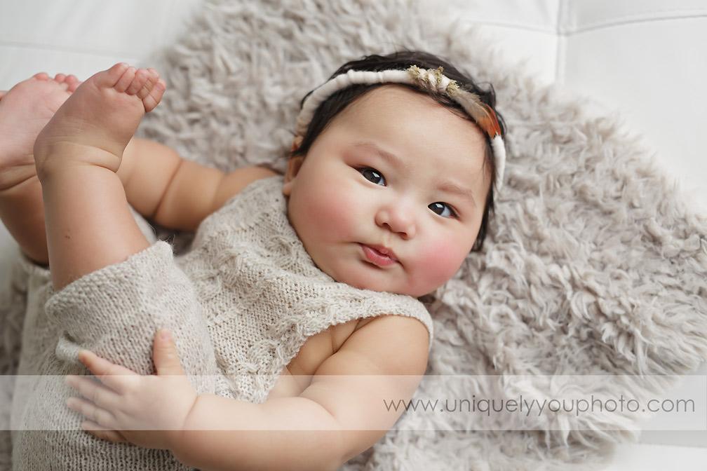 baby-plan-lincoln-ne-photographer