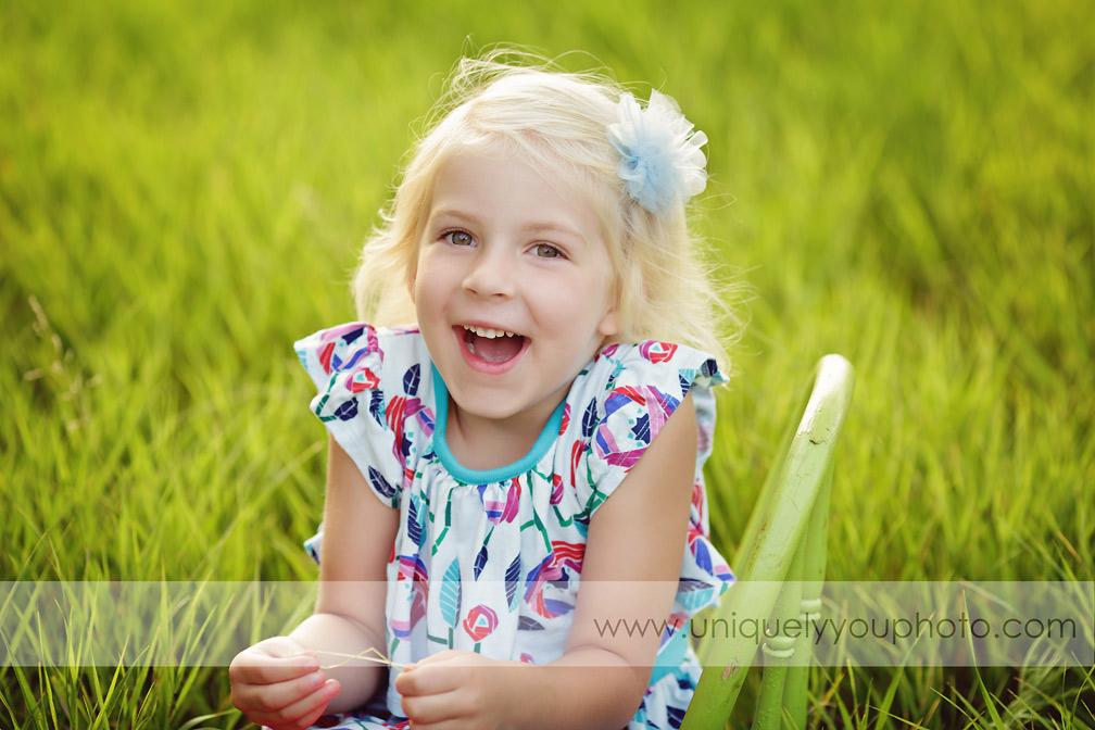 child-photographer-nebraska