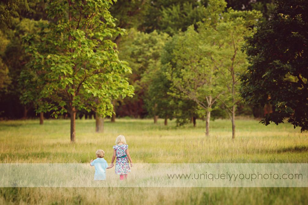 lincoln-nebraska-outdoor-photography-session