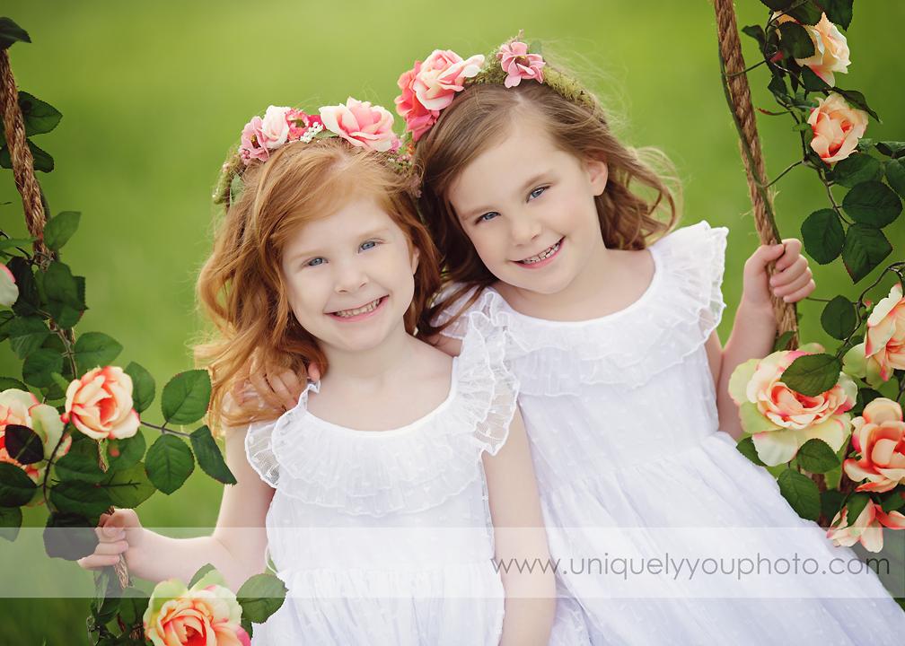 flower-crown-mini-sessions-lincoln-nebraska-photographer
