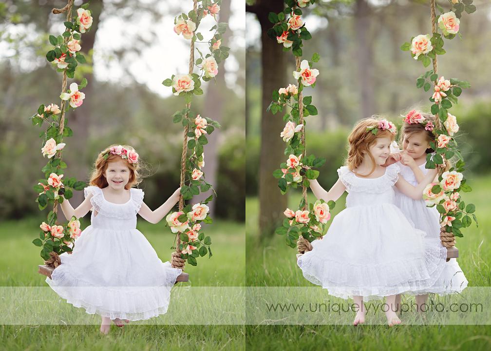 flower-crown-photo-session-lincoln-nebraska