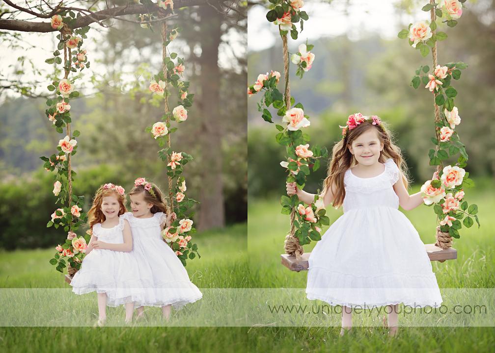 tree-swing-photography-session-lincoln-nebraska