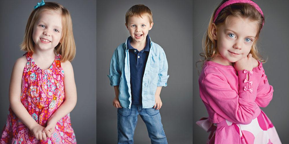 preschool photos lincoln nebraska