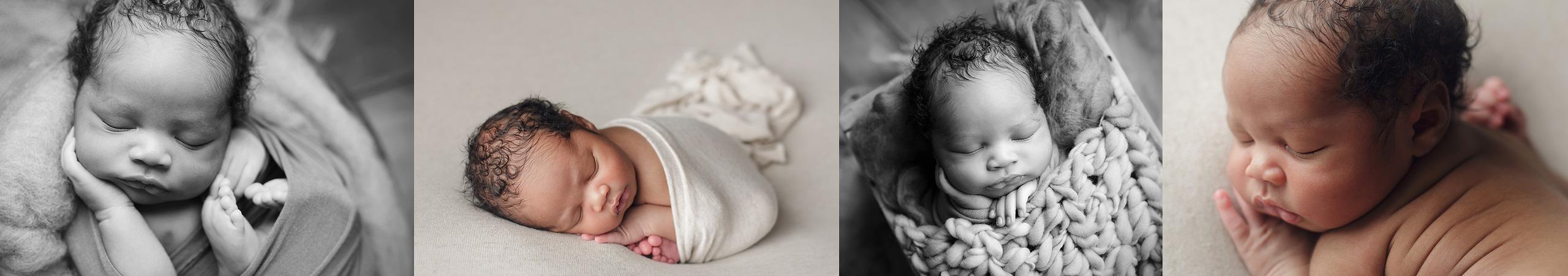 beautiful baby photos lincoln nebraska