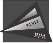 PPA Silver Medalist