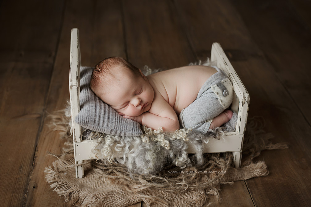 best newborn photographer lincoln ne
