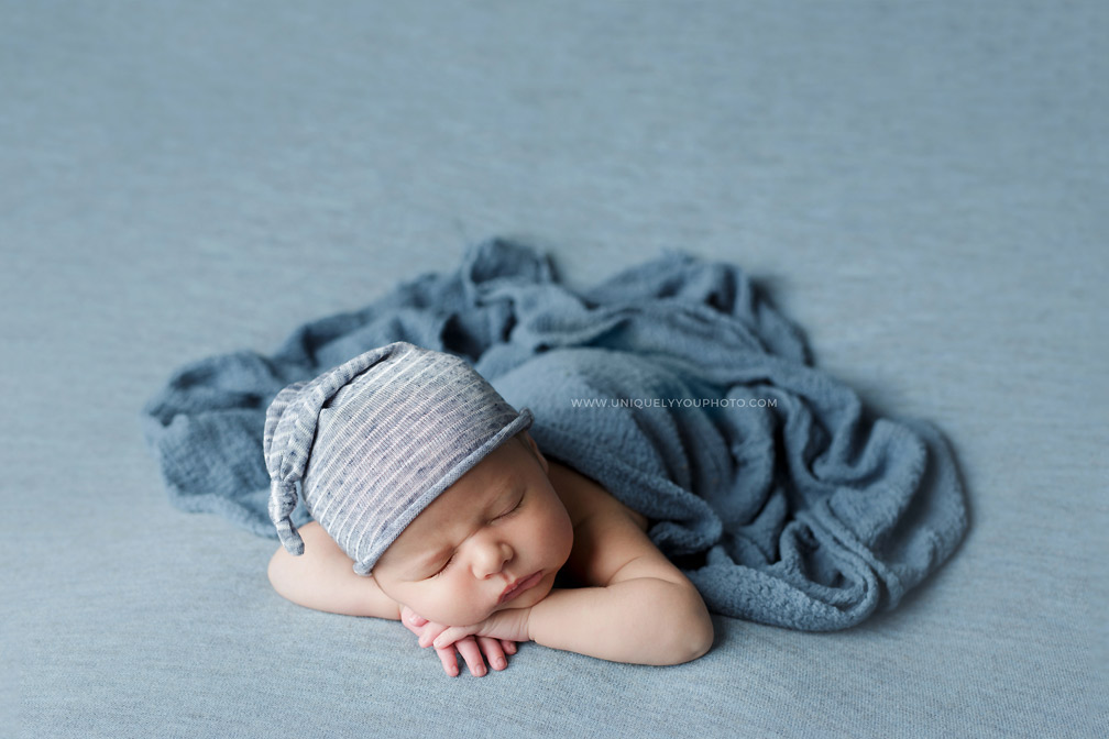 newborn photos lincoln nebraska