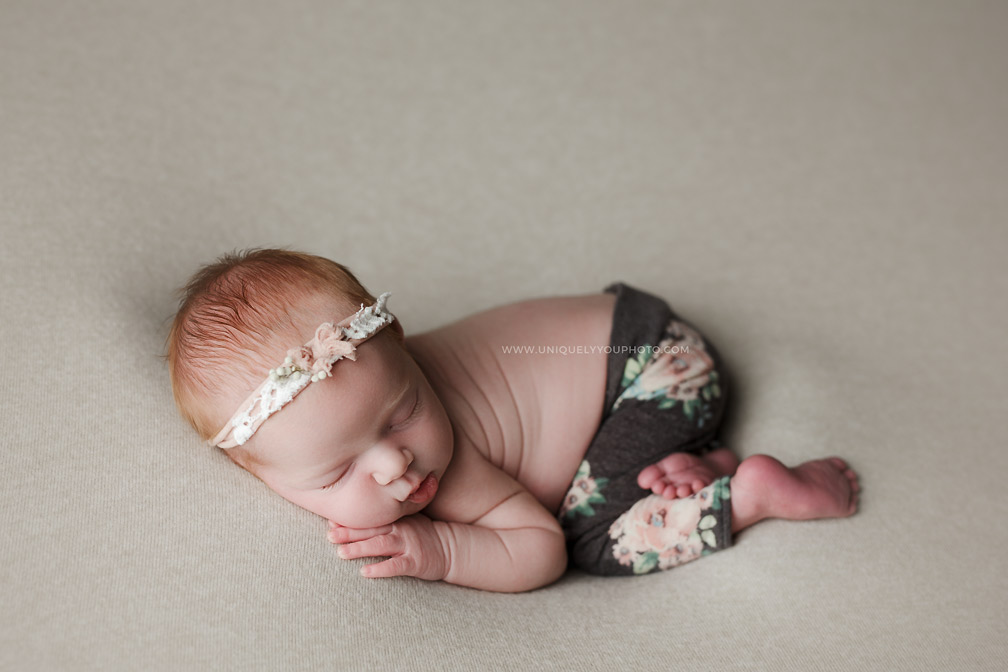 top newborn photographer lincoln ne