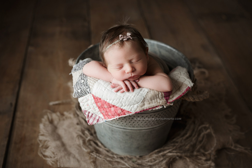 best newborn photography lincoln ne