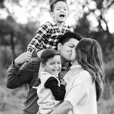 lincoln nebraska family child photographer