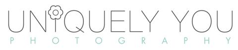 web logo@2x