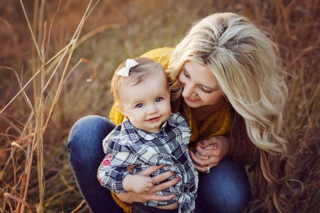 best family photography lincoln nebraska