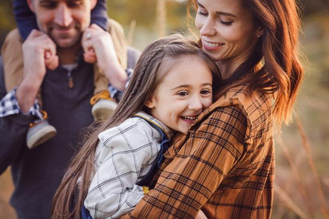 family photos lincoln nebraska