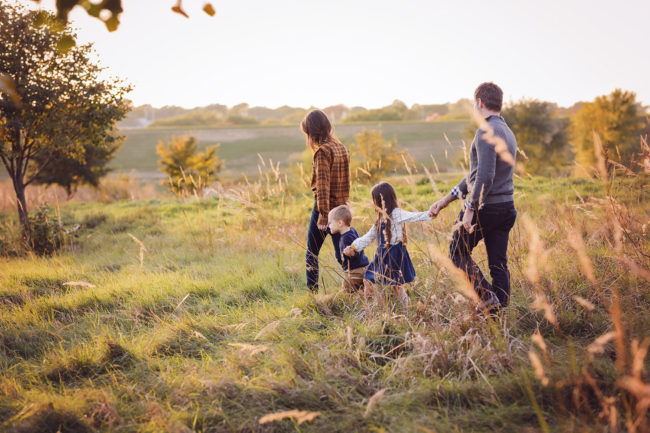 family pictures lincoln nebraska