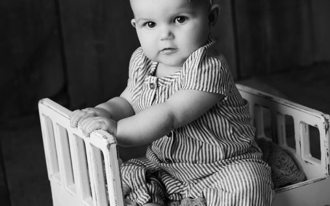 baby photography lincoln nebraska