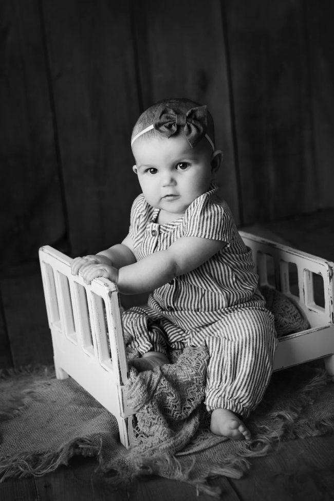 baby photography lincoln nebraska