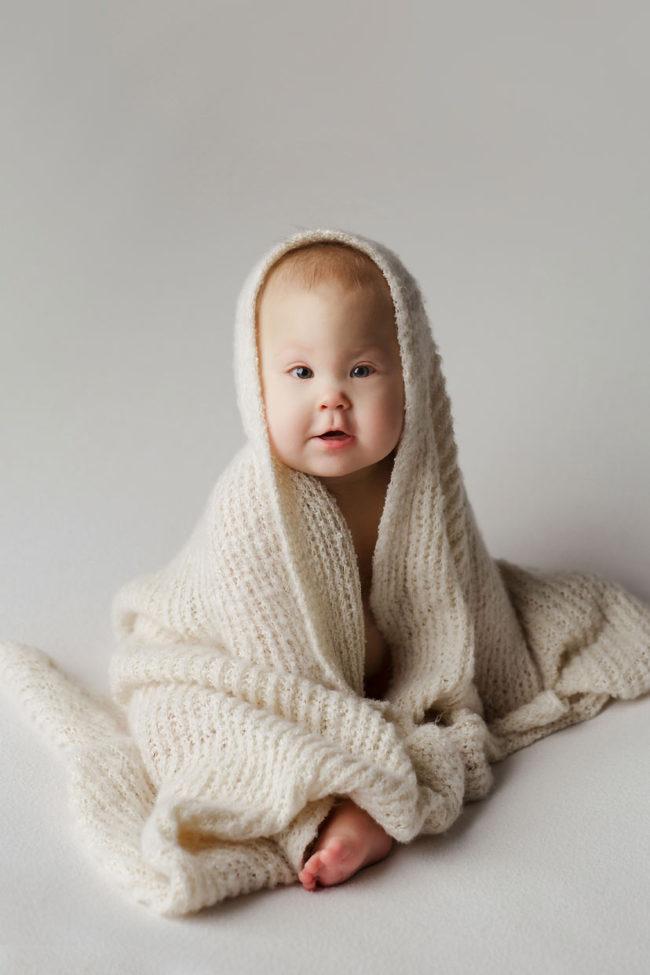 best lincoln ne baby photographer