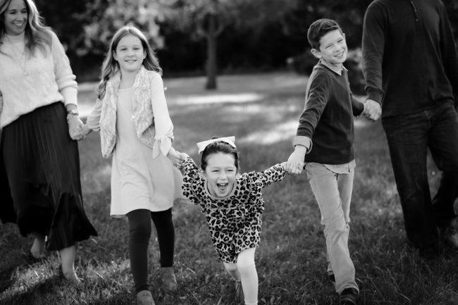 best lincoln nebraska family photography