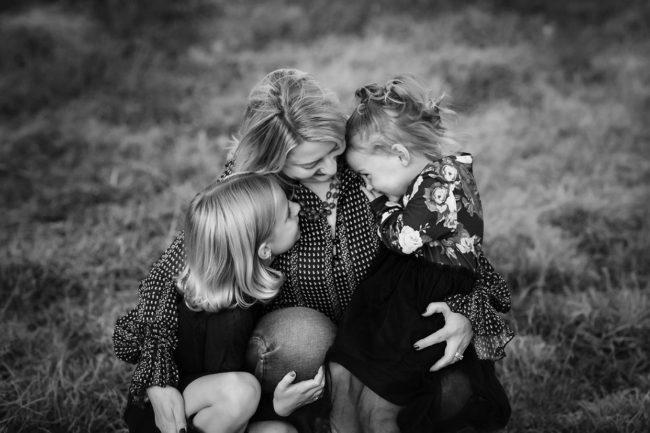 best lincoln nebraska family photos