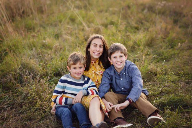 family child photography lincoln nebraska