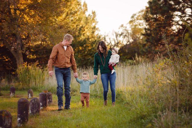 family photos lincoln ne