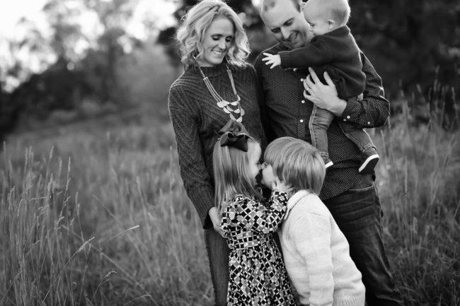 lincoln nebraska family photography
