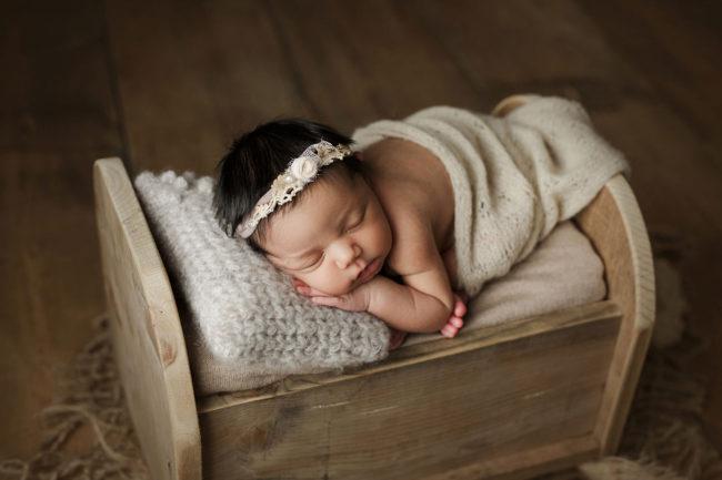 lincoln nebraska newborn photographer 1