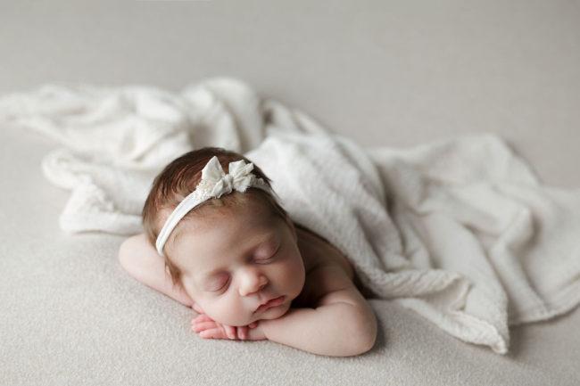 lincoln nebraska newborn photography 1