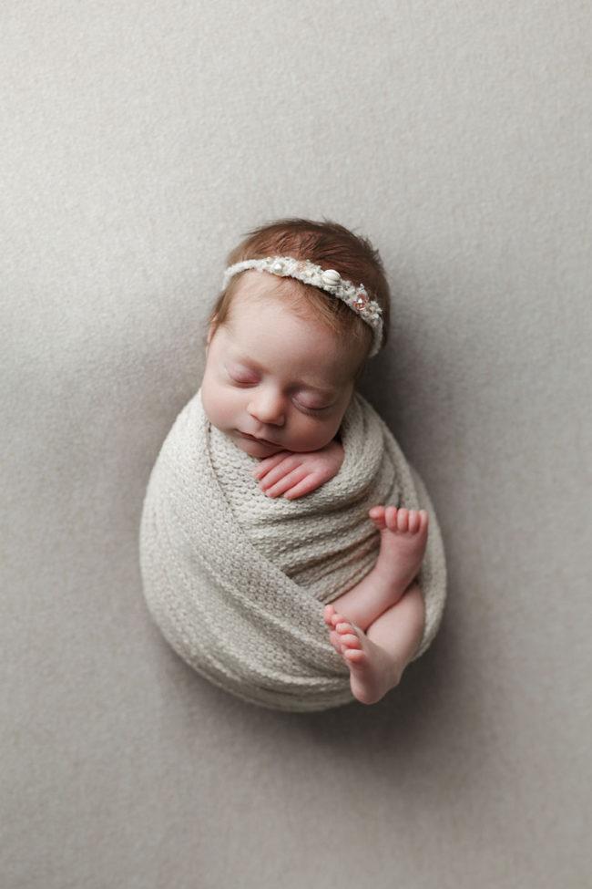 newborn photographer lincoln nebraska 1